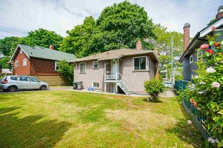 Photo 15: 360 E 24TH Avenue in Vancouver: Main House for sale (Vancouver East)  : MLS®# R2590012