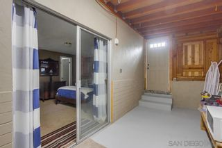 Photo 37: OCEAN BEACH Property for sale: 4747 Del Monte Ave in San Diego