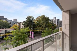 """Photo 9: 405E 1365 DAVIE Street in Vancouver: Downtown VW Condo for sale in """"MIRABEL"""" (Vancouver West)  : MLS®# R2625261"""