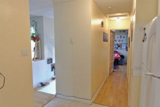 Photo 32: 527 WILLOW Court in Edmonton: Zone 20 Townhouse for sale : MLS®# E4241769
