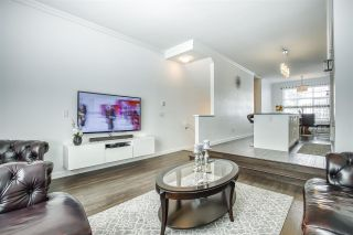 Photo 7: 155 15230 GUILDFORD DRIVE in Surrey: Guildford Townhouse for sale (North Surrey)  : MLS®# R2462663