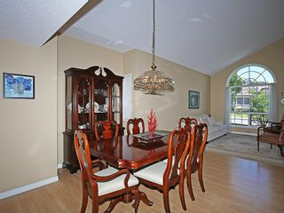 Photo 6: 114 SIGNATURE Close SW in Calgary: Signal Hill House for sale