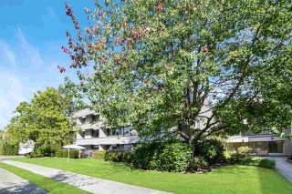 "Photo 28: 312 15313 19 Avenue in Surrey: King George Corridor Condo for sale in ""Village Terrace"" (South Surrey White Rock)  : MLS®# R2494075"