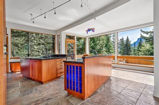 Photo 17: 34 Juniper Ridge: Canmore Detached for sale : MLS®# A1148131