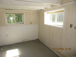 Photo 32: 304 2nd St in : Na University District House for sale (Nanaimo)  : MLS®# 869778