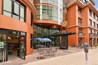 Photo 29: 411 1029 VIEW St in : Vi Downtown Condo for sale (Victoria)  : MLS®# 888274