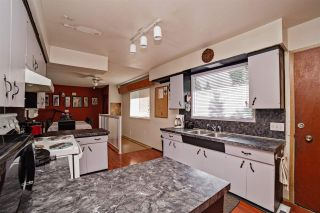 Photo 7: 32343 14TH Avenue in Mission: Mission BC House for sale : MLS®# R2172011