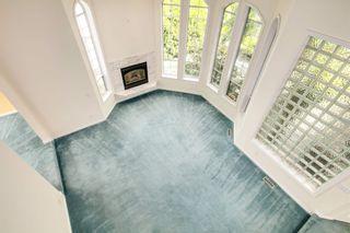 "Photo 16: 13134 19 Avenue in Surrey: Crescent Bch Ocean Pk. House for sale in ""Ocean Park"" (South Surrey White Rock)  : MLS®# R2593801"