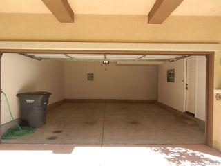 Photo 23: SAN MARCOS Condo for sale : 3 bedrooms : 2116 Cosmo Way