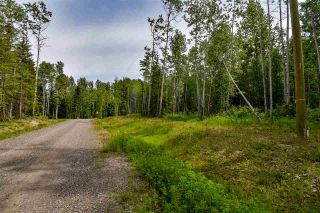 "Photo 3: 9 3000 DAHLIE Road in Smithers: Smithers - Rural Land for sale in ""Mountain Gateway Estates"" (Smithers And Area (Zone 54))  : MLS®# R2280461"