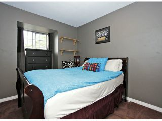 """Photo 40: 26440 32A Avenue in Langley: Aldergrove Langley House for sale in """"Parkside"""" : MLS®# F1315757"""