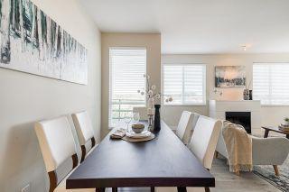 "Photo 18: 323 15850 26 Avenue in Surrey: Grandview Surrey Condo for sale in ""SUMMIT HOUSE"" (South Surrey White Rock)  : MLS®# R2621000"