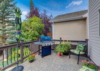 Photo 45: 569 Rocky Ridge Bay NW in Calgary: Rocky Ridge Detached for sale : MLS®# A1140895