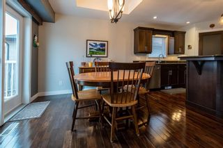 Photo 9: 47 Claremont Drive in Niverville: Fifth Avenue Estates Residential for sale (R07)  : MLS®# 202106842