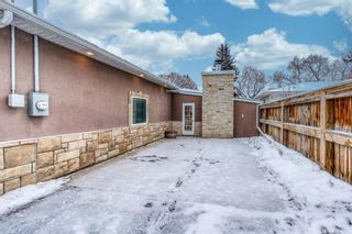 Photo 31: 220 78 Avenue SE in Calgary: Fairview Detached for sale : MLS®# A1063435