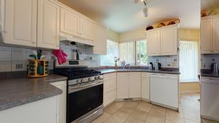 Photo 11: 1024 REGENCY PLACE in Squamish: Tantalus House for sale : MLS®# R2598823