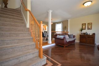 Photo 16: 46 SHEPPARDS Run in Beachville: 40-Timberlea, Prospect, St. Margaret`S Bay Residential for sale (Halifax-Dartmouth)  : MLS®# 201610028