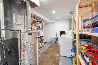 Photo 26: 4215 36 Avenue in Edmonton: Zone 29 House Half Duplex for sale : MLS®# E4246961