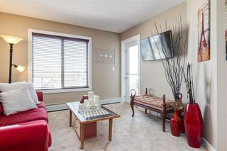 Photo 10: 4407 403 MACKENZIE Way SW: Airdrie Apartment for sale : MLS®# C4195055