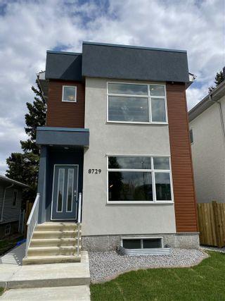 Photo 38:  in Edmonton: Zone 15 House for sale : MLS®# E4263944