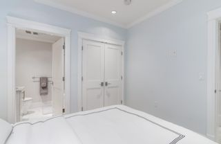 """Photo 19: 2 458 E 10TH Avenue in Vancouver: Mount Pleasant VE Townhouse for sale in """"Tremblay"""" (Vancouver East)  : MLS®# R2624910"""