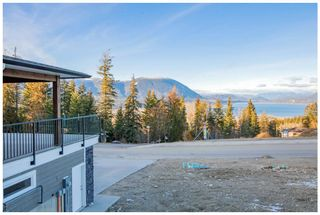 Photo 17: 1010 Southeast 17 Avenue in Salmon Arm: BYER'S VIEW House for sale (SE Salmon Arm)  : MLS®# 10159324