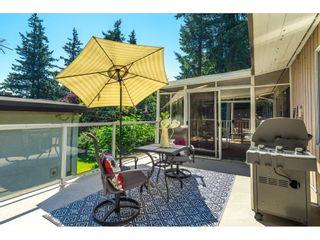 """Photo 31: 5664 FAIRLIGHT Crescent in Delta: Sunshine Hills Woods House for sale in """"SUNSHINE HILLS WOODS"""" (N. Delta)  : MLS®# R2597313"""