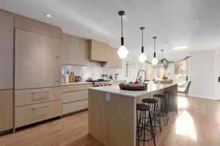 Photo 3: 2257 W 13TH Avenue in Vancouver: Kitsilano 1/2 Duplex for sale (Vancouver West)  : MLS®# R2419967