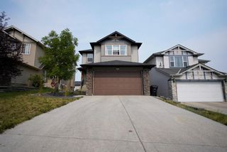 Main Photo: 586 Panatella Boulevard NW in Calgary: Panorama Hills Detached for sale : MLS®# A1133311