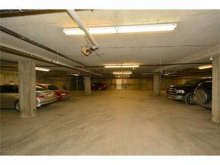 Photo 37: 208 128 CENTRE Avenue: Cochrane Condo for sale : MLS®# C4048864