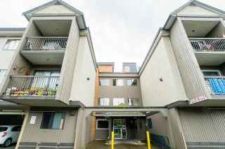 """Photo 18: 131 1783 AGASSIZ-ROSEDALE NO 9 Highway: Agassiz Condo for sale in """"THE NORTHGATE"""" : MLS®# R2576106"""