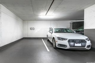"""Photo 32: 2707 1351 CONTINENTAL Street in Vancouver: Downtown VW Condo for sale in """"MADDOX"""" (Vancouver West)  : MLS®# R2623874"""