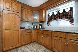 Photo 27: 57228 RGE RD 251: Rural Sturgeon County House for sale : MLS®# E4225650