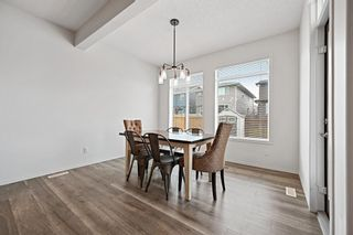 Photo 9: 47 Howse Hill NE in Calgary: Livingston Detached for sale : MLS®# A1131910