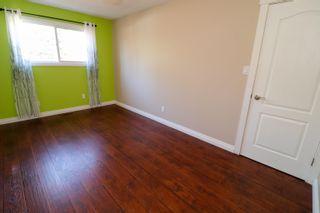 Photo 20: 13111 30 Street in Edmonton: Zone 35 House Half Duplex for sale : MLS®# E4266269