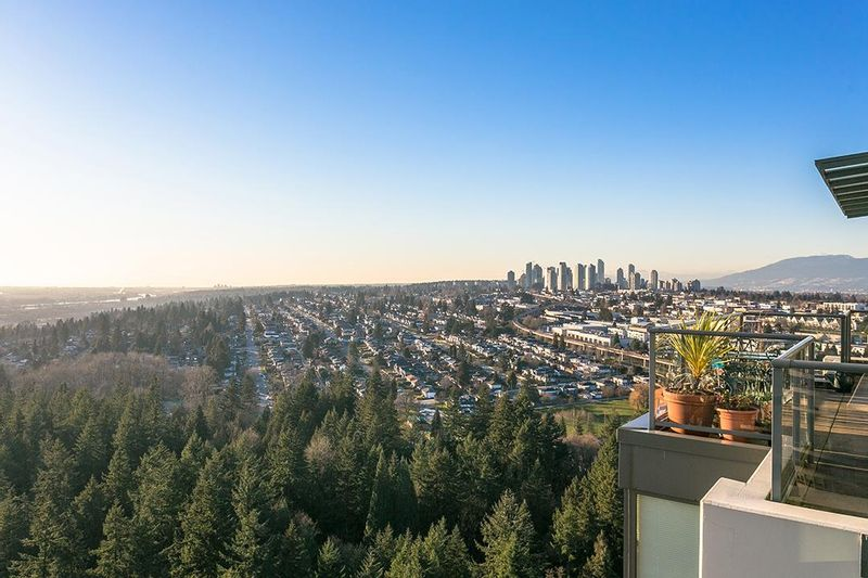 FEATURED LISTING: 2902 - 6837 STATION HILL Drive Burnaby