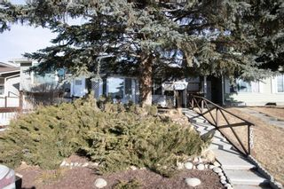 Photo 19: 7840 20A Street SE in Calgary: Ogden Semi Detached for sale : MLS®# A1070797