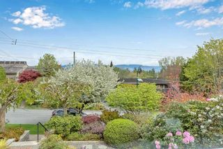 Photo 9: 4422 W 2ND Avenue in Vancouver: Point Grey House for sale (Vancouver West)  : MLS®# R2574156