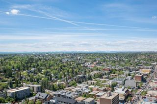 Photo 2: 2904 930 16 Avenue SW in Calgary: Beltline Apartment for sale : MLS®# A1114768