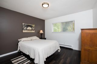 Photo 9: 5243 UPLAND Drive in Delta: Cliff Drive House for sale (Tsawwassen)  : MLS®# R2576077