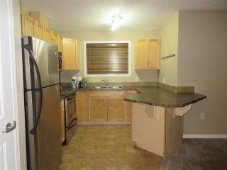 Photo 5: 424 300 Spruce Ridge Road: Spruce Grove Condo for sale : MLS®# E4229687