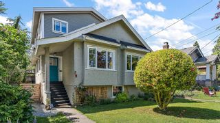 Photo 32: 640 Cornwall St in : Vi Fairfield West House for sale (Victoria)  : MLS®# 879660