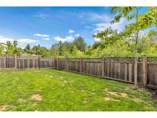 Photo 35: 10284 WYNNYK Way in Maple Ridge: Albion House for sale : MLS®# R2599796