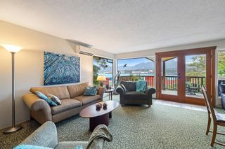 Photo 21: 2595 WALL Street in Vancouver: Hastings Sunrise House for sale (Vancouver East)  : MLS®# R2624758