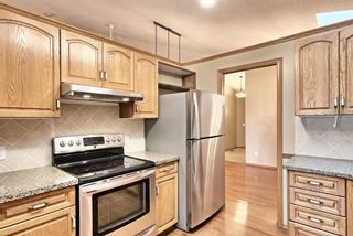 Photo 7: 83 Edgepark Villas NW in Calgary: Edgemont Row/Townhouse for sale : MLS®# A1130715