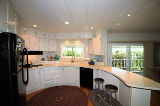Photo 8: CARLSBAD WEST Manufactured Home for sale : 2 bedrooms : 7319 Santa Barbara #291 in Carlsbad