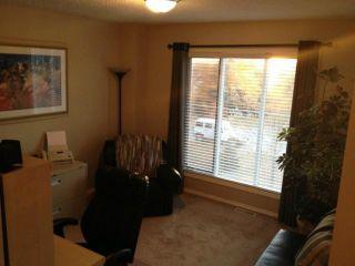 Photo 10: 34 Meadow Ridge Drive in WINNIPEG: Fort Garry / Whyte Ridge / St Norbert Residential for sale (South Winnipeg)  : MLS®# 1302132