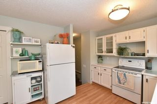 Photo 6: 7307 Whelan Drive in Regina: Rochdale Park Residential for sale : MLS®# SK733404