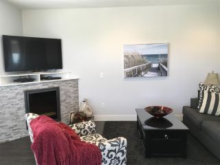 """Photo 5: 10 19525 73 Avenue in Surrey: Clayton Townhouse for sale in """"UPTOWN 2"""" (Cloverdale)  : MLS®# R2397389"""