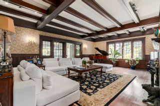 Photo 9: 1080 WOLFE Avenue in Vancouver: Shaughnessy House for sale (Vancouver West)  : MLS®# R2613775